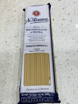 La Molisana Spaghetto
