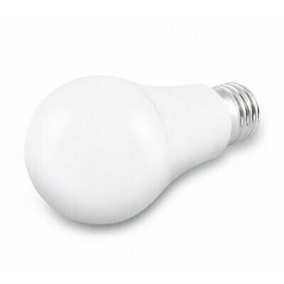 ŻARÓWKA LED WIFI E27 10W AZZARDO SMART