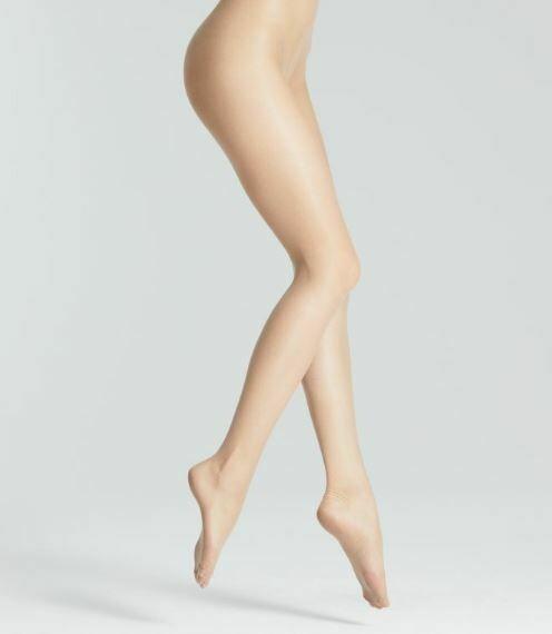 Колготки женские Fogal All Nude
