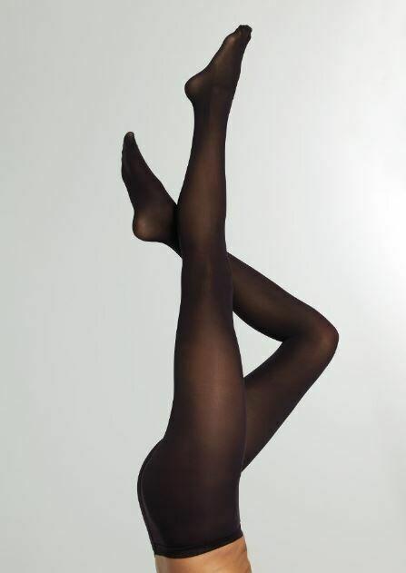 Женские колготки Fogal Opaque