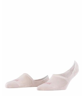 Подследники женские Falke (Фальке) Sneaker 47577