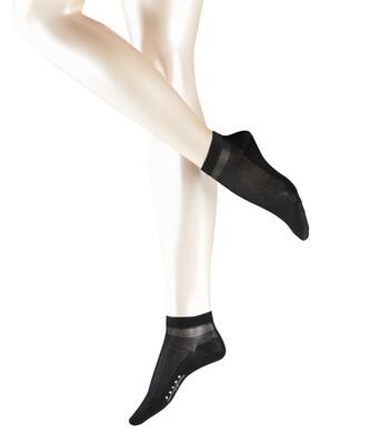 Носки женские Falke (Фальке) Cotton Delight 47555