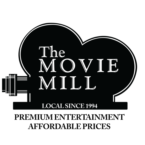 The Movie Mill