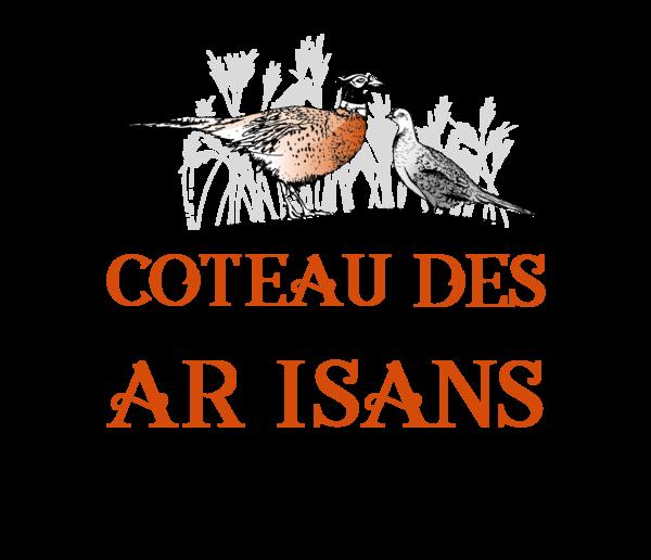 Vignoble Coteau des Artisans