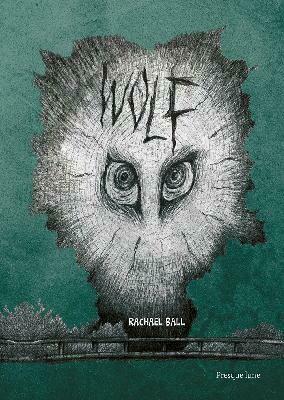 Ball Rachael, Wolf