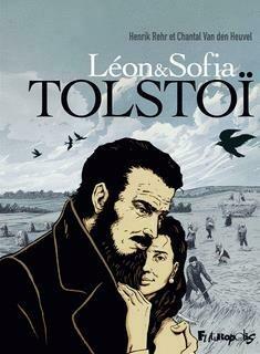 Rehr H, Van den Heuvel, Léon & Sofia Toltsoï