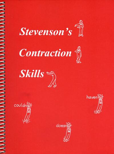 Stevenson's Contraction Skills