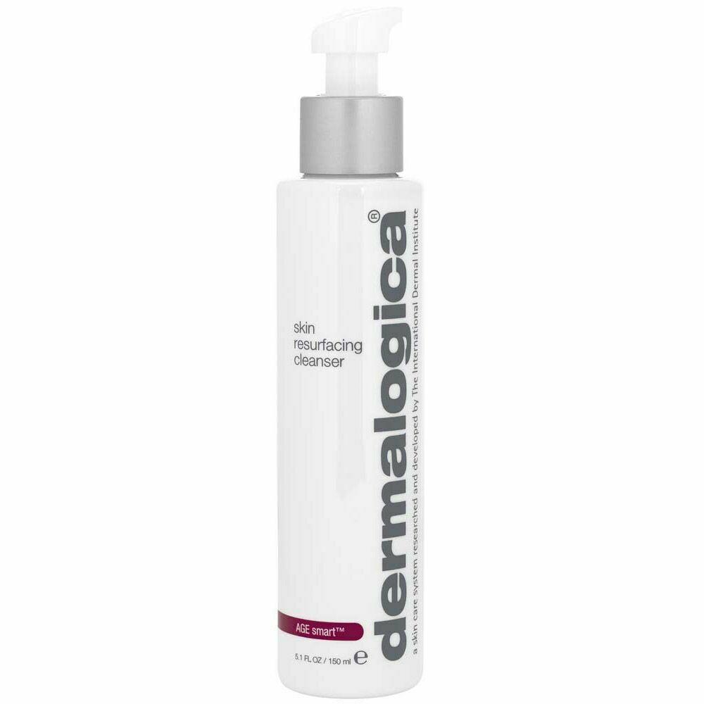 Dermalogica Skin Resurfacing Cleanser