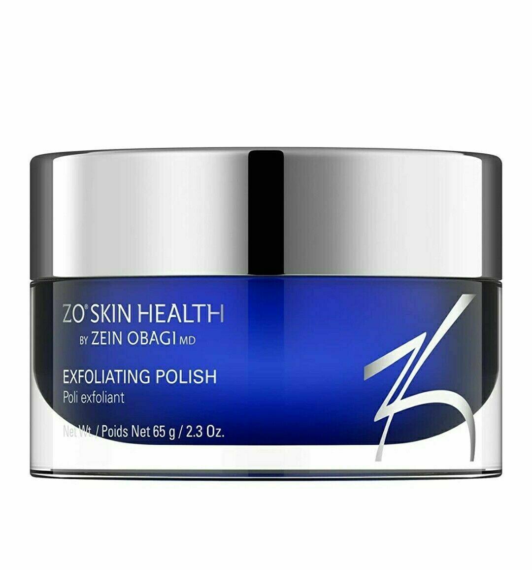 ZO Skin Health Exfoliating Polish