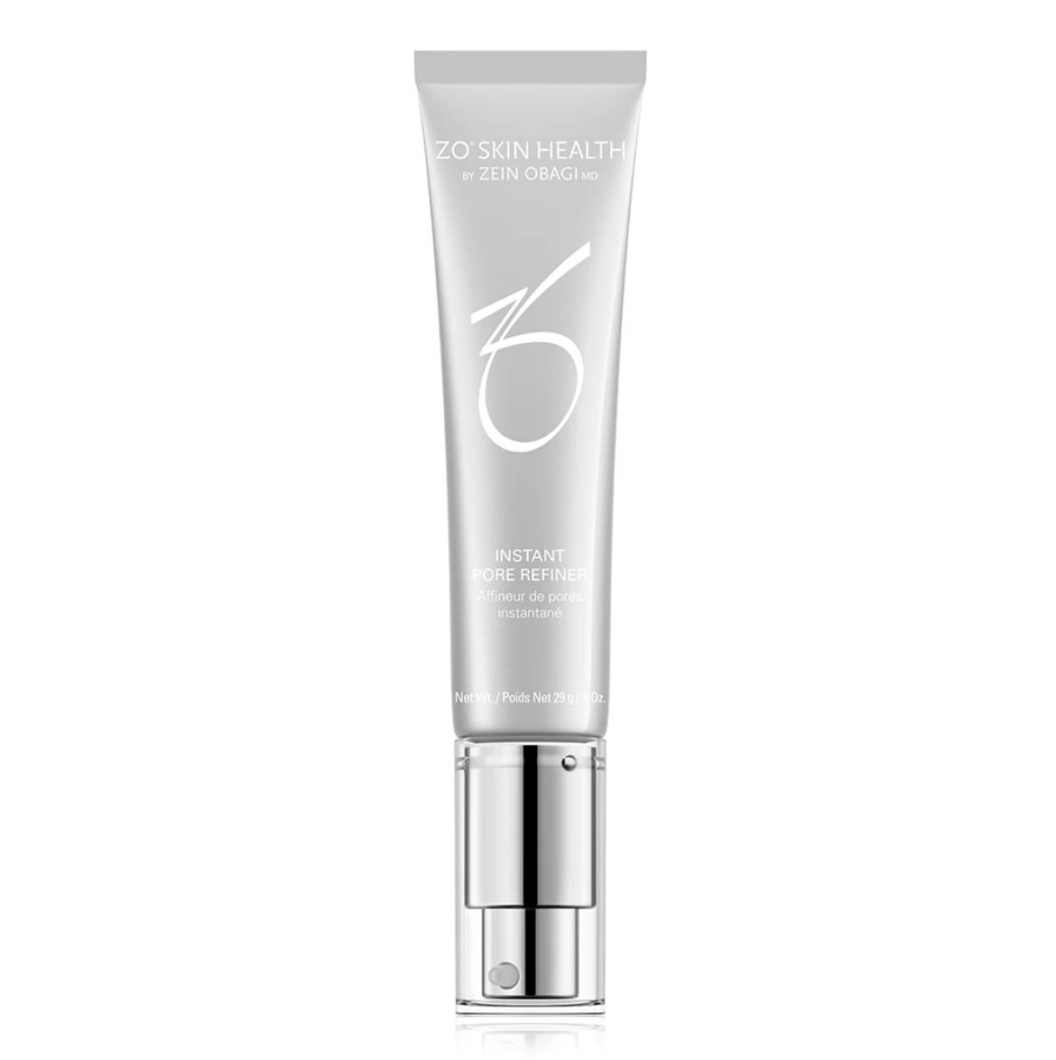 ZO Skin Health Instant Pore Refiner