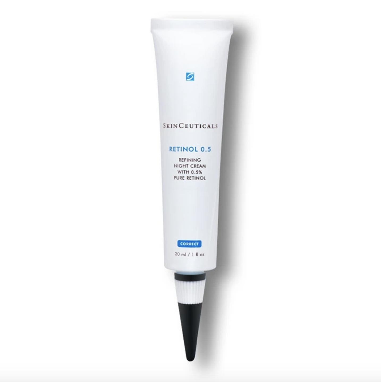 SkinCeuticals Retinol 0.5%