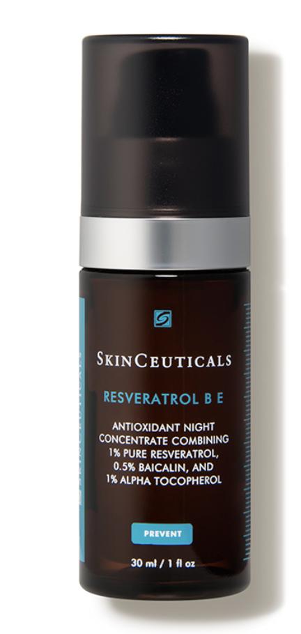 SkinCeuticals Resveratrol BE Serum