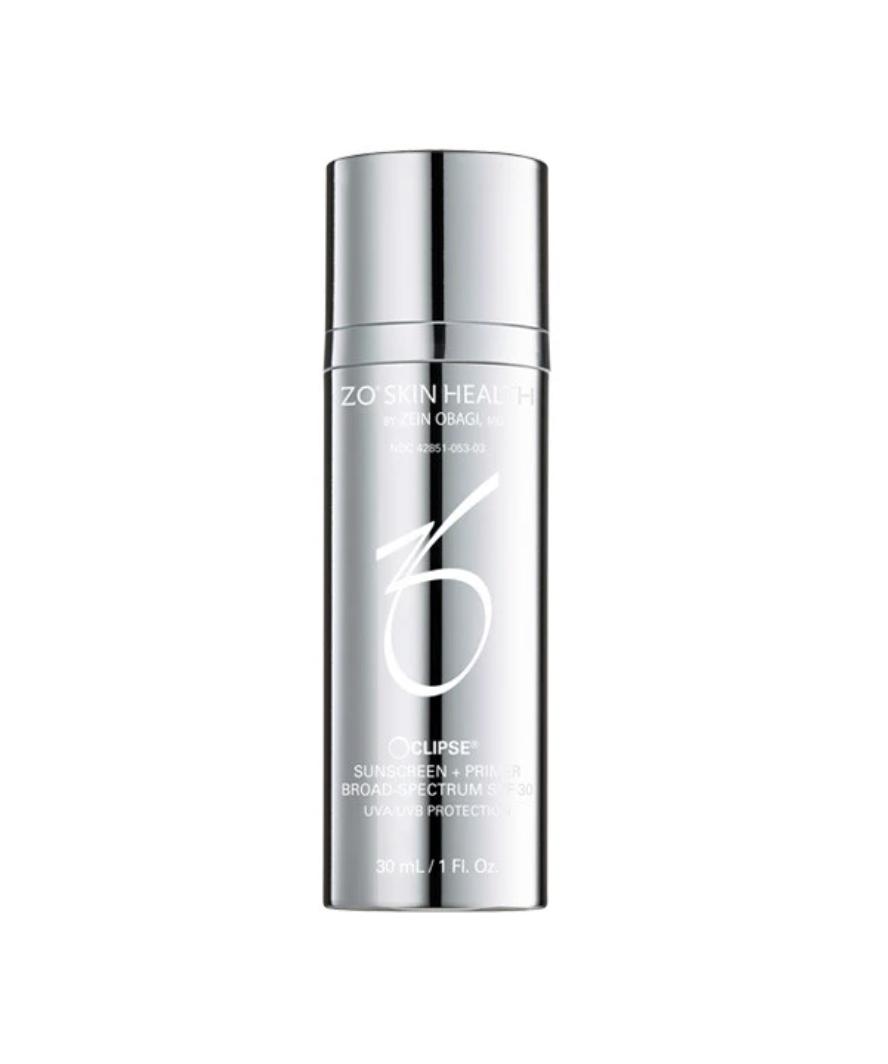 ZO Skin Health Sunscreen + Primer Broad Spectrum SPF 30
