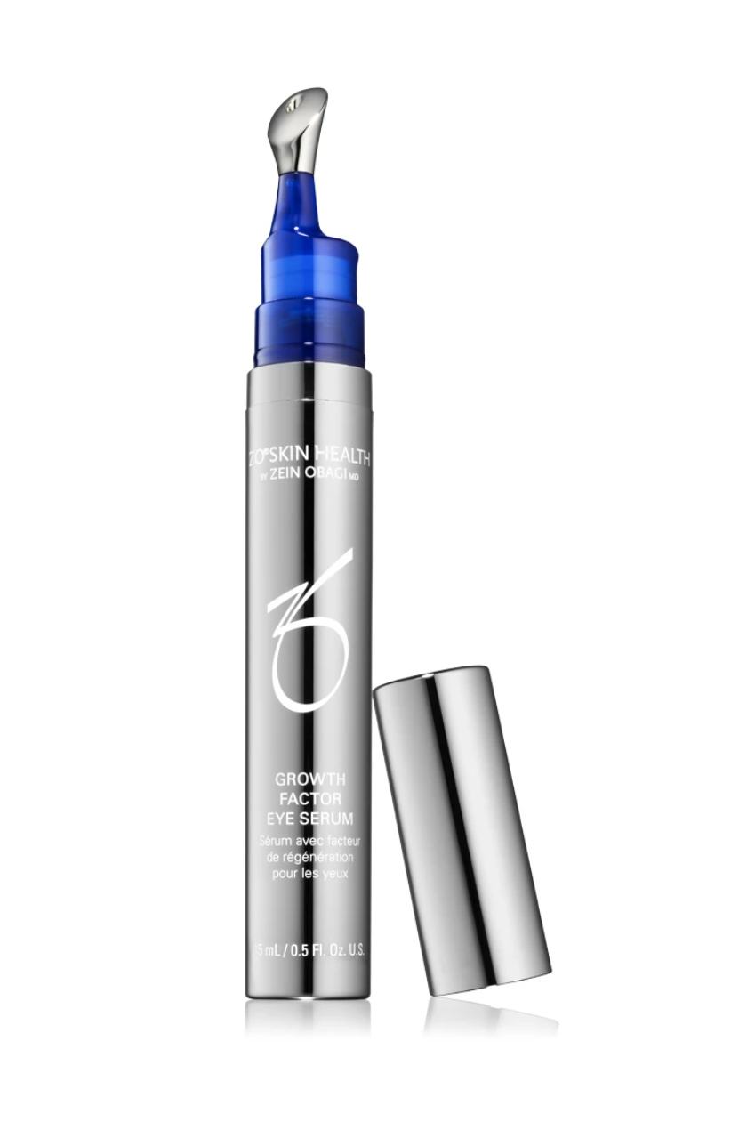 ZO Growth Factor Eye Serum 15ml