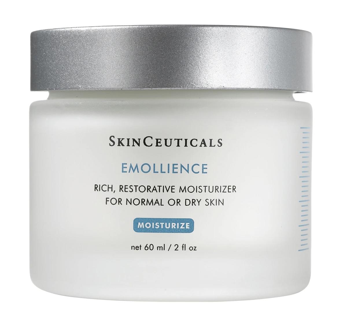 SkinCeuticals Emollience Moisturizer