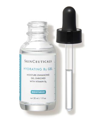 SkinCeuticals Hydrating B5 Gel Serum