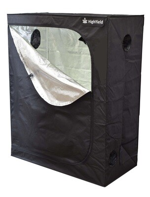 HighYield 2x4 grow tent