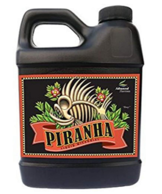Advanced Nutrients Piranha 250 ml