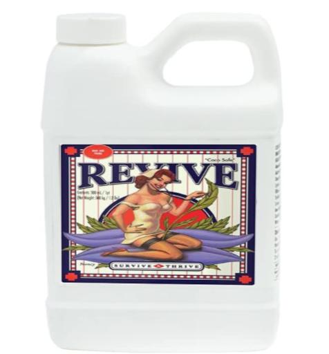 Advanced Nutrients Revive 500 mL