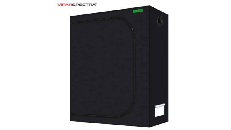 VIPARSPECTRA 4x2x60''