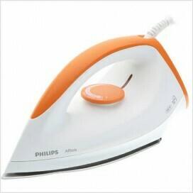 Philips Dry Iron GC150/41