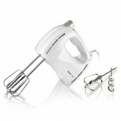 Philips Daily Collection Hand Mixer HR1459