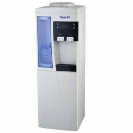 Saachi Hot & Cold Water Dispenser