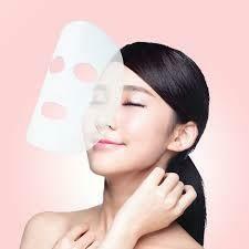 Anti-Bacterial Skincare Mask