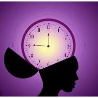 睡眠障碍、失調 / Sleep Disturbance Disorder