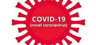 新冠肺炎 / COVID-19