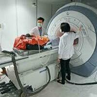 氬氦刀顧問咨詢 /  Cryoablation Consultation