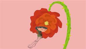 子宮內膜異位 / Endometriosis