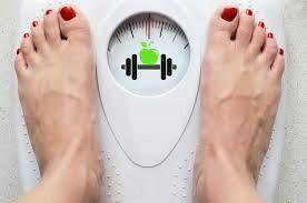 體重問題 / Weight Problem