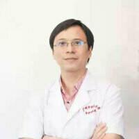 譚永才醫生(微創介入科) / Dr. Tam Wing Choi (Minimally Invasive Intervention)