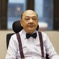 邵祖德醫生(腫瘤專科) / Dr. Shiu Cho Tak, Wesely (Oncology)