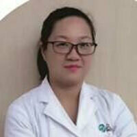 李甜醫生(內外全科) / Dr. Li Tian (General Practitioner)