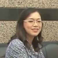 雅布查莉莉醫生(內外全科) / Dr. Lily Yaputra (General Practitioner)