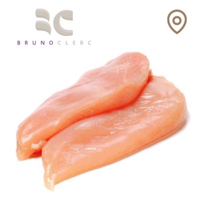 Filet de poulet CH env. 200 gr