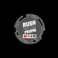 Rush Media Promo