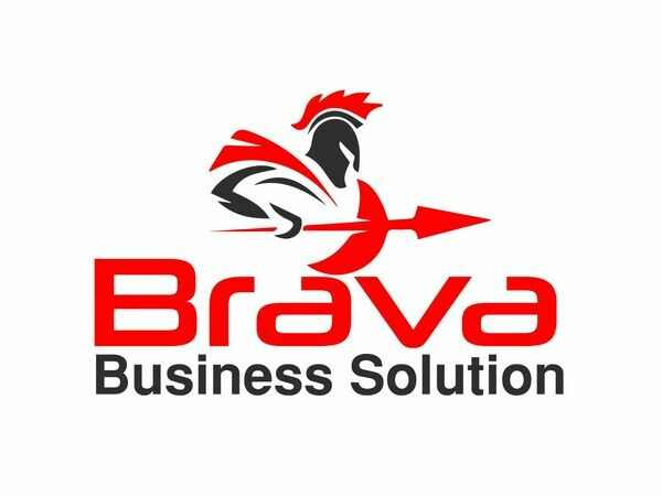 BRAVA BUSINESS SOLUTION
