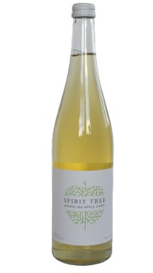 Sparkling Apple, 750 ml