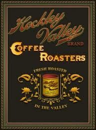 Hockley Valley Coffee