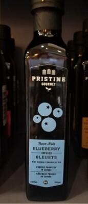 Pristine Gourmet  Vinegars