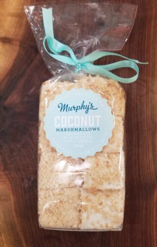 Murphy's Marshmallows