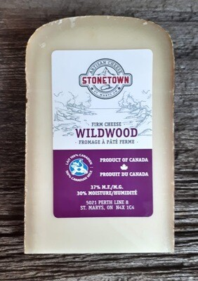 Stonetown Cheese