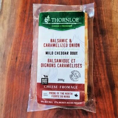 Thornloe-Balsamic-CZ Onion