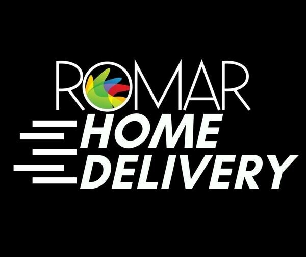 Romar Home Delivery