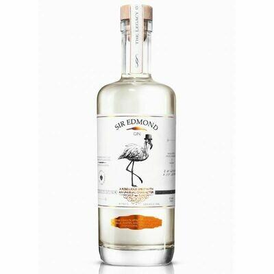 Sir Edmond Gin 0.7Ltr