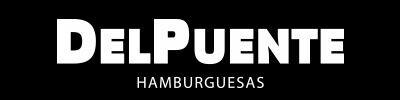 DelPuente Hamburguesas a domicilio