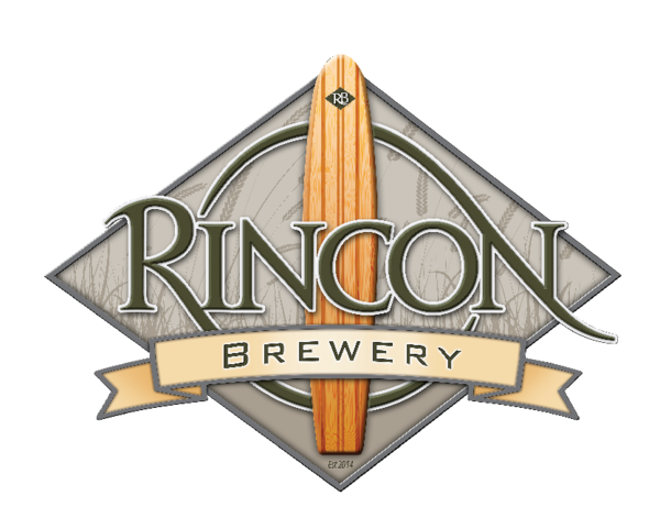 Rincon Brewery Online Store